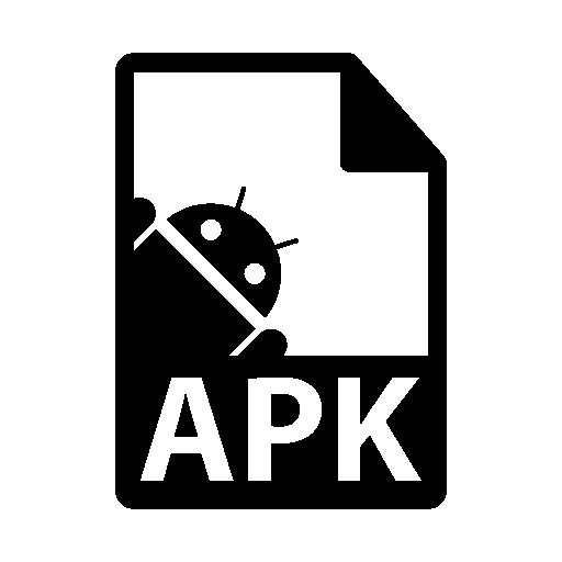 Khandevaneh v1.3.9 (Doostiha.NET).apk
