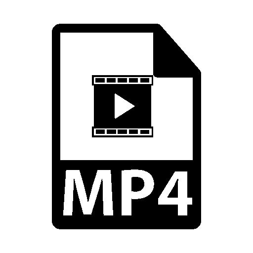 Mehdi Ahmadvand - Deltangi 720p (Doostiha.NET).mp4