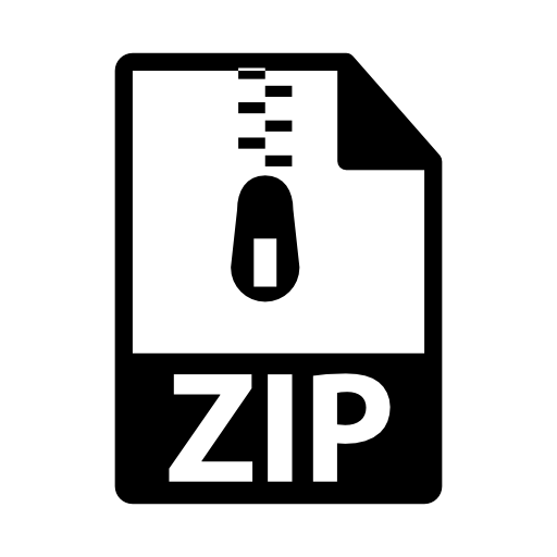 Alireza Ghorbani - Forough 320.zip